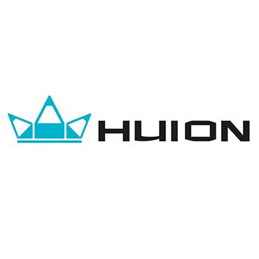 Hunion